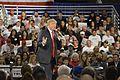Trump in Des Moines (23062399343).jpg