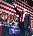 Trump waving (1).jpg