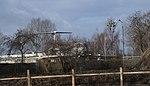 Tu-134 A SP-LHC poligon.jpg