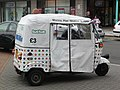 Tuc Tuc at Brighton Marina (July 2007).JPG