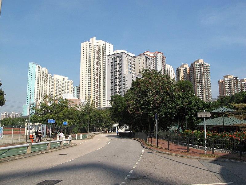 File:Tuen Mun Fu Tei 2013.jpg