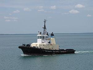 Tugboat Wyong.jpg