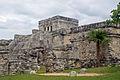 Tulum 03 2011 El Castillo 1577.jpg