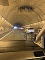 Tunnel in Madrid 13 09 49 839000.jpeg