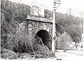 Tunnel onder spoorwegtallud - 345788 - onroerenderfgoed.jpg