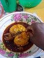 Tuo Zaafi and soup.jpg