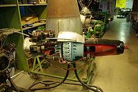 Turbomeca Palas cutaway (MAA)-1.JPG