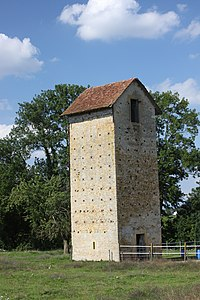 Turmspeicher Greng Jul 2011.jpg