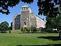 Turun linna heinäkuussa 2005.jpg
