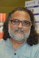 Tushar Arun Gandhi - Kolkata 2014-02-04 8433.JPG