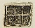 Tutankhamun tomb photographs 2 061.jpg