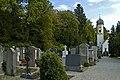 Tutzing - Friedhof.jpg