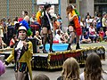 Twin Cities Pride Parade 2011 (5873832437).jpg