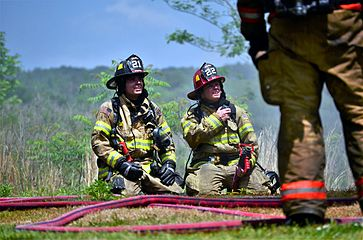 Two Calera Firefighters.jpg