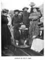 Two Women in the Klondike 3.png