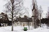Fil:Tyngsjo kyrka.JPG