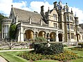 Tyntesfield House - geograph.org.uk - 1207910.jpg