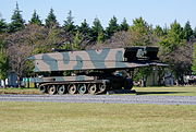Type91 Armoured vehicle-launched bridge 020.JPG