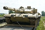 Type 96B 02.jpg