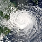 Typhoon Rananim 2004.jpg