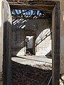 Tyre KhanRabu-Ruin Corridors RomanDeckert21112019.jpg