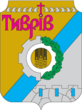 Tyvrivskyi rayon gerb.png