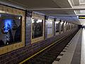 U-Bahnhof Hohenzollernplatz 20141104 3.jpg