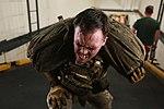 U.S. Marines enjoy friendly competition 150810-M-TJ275-120.jpg