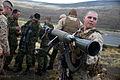 U.S. Marines unload gear at PTA 140717-M-LV138-472.jpg