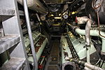 U10, U-Boot Klasse 205, HDW (9412013398).jpg