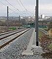 U9-kalbach-riedberg+u2-bonames-niedereschbach-2010-ffm-038.jpg