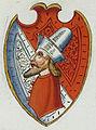 UB TÜ Md51 Wappen 05.jpg
