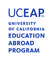 UCEAP Logo.jpg