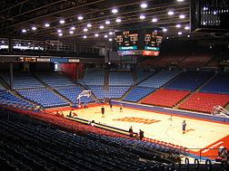 Ud Arena Wikipedia