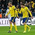 UEFA EURO qualifiers Sweden vs Spain 20191015 92.jpg