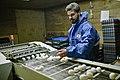 UFV - Agriculture Students Work Practicum (13984591121).jpg