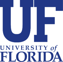 UF Vertical Signature.png