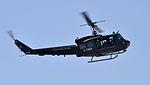 UH-1 H Iroquois Chilean Air Force (FACh).JPG