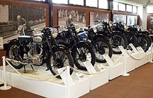 UK Motorcycle Museum1.jpg