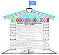 UNESCO bibliotheque publique (Manifeste).jpg