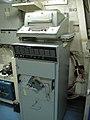 UNIVAC 1532 (1).jpg