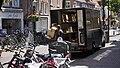 UPS van in Alkmaar (27479172832).jpg