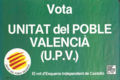 UPV CST 83.png