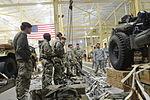 US, UK artillerymen participate in Operation Pegasus Cypher 150115-A-ZK259-671.jpg