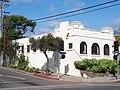USA-Santa Barbara-Flying A Film Studios - Green Room-1.jpg