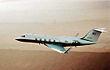 USAF C-20