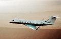 USAF C-20.JPG