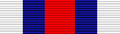 USA - TX State Guard Physical Fitness Service Ribbon.png