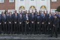USA Rugby team October 2015.jpg