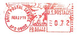 USA meter stamp AR-ARM2p1A.jpg